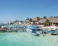 Isla Mujeres!