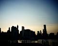NYC 2010 2