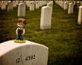 DC Friedhof
