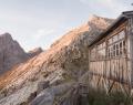 09-2018-watzmann-bergwelten-schoepf-265-1