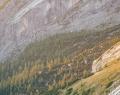 09-2018-watzmann-bergwelten-schoepf-269-2