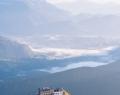 09-2018-watzmann-bergwelten-schoepf-338-3
