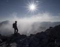 09-2018-watzmann-bergwelten-schoepf-448-1