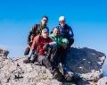 09-2018-watzmann-bergwelten-schoepf-591-1