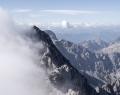 09-2018-watzmann-bergwelten-schoepf-601-Edit-7