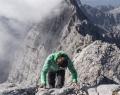 09-2018-watzmann-bergwelten-schoepf-622-3