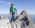 09-2018-watzmann-bergwelten-schoepf-649-Edit-8