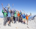 09-2018-watzmann-bergwelten-schoepf-667-5